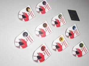 badges&more 064