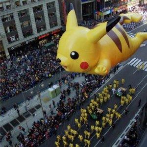 pikachu_2001_600x600