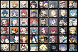 all_pokemon_gym_leaders