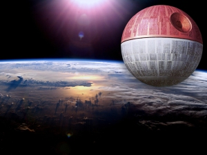 Deathstar_Pokeball_Space