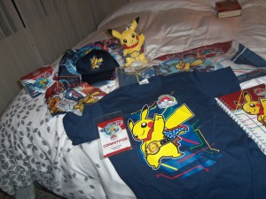Pokemon World 2014 055
