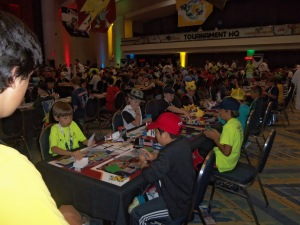 Pokemon World 2014 069