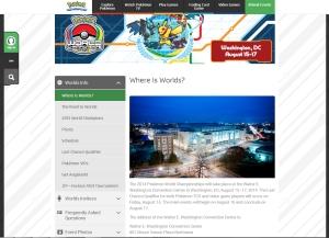 Worlds web 2