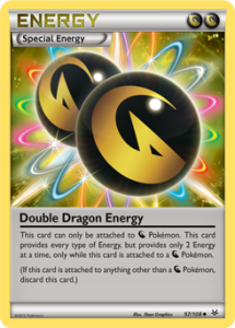 x97-double-dragon-energy.png.pagespeed.ic.VKTiww-Thp