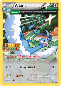 xxy46-altaria.png.pagespeed.ic.Z9hVRPmtEz