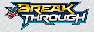 XY-Break-Through-Logo