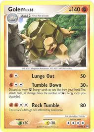 boulder1
