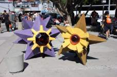 d-slim-cosplay-as-starmie-and-peterson-sim-as-staryu-taken-b_47fp.640