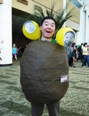 pokemon-cosplay-exeggutor