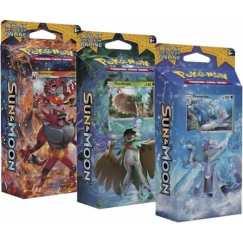 pokemon-sun-and-moon-theme-deck-set